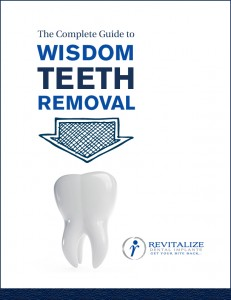 wisdom-teeth-ebook-cover